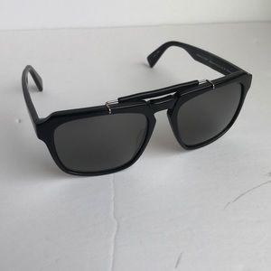 Mosley Tribes 'Merchant' Sunglasses